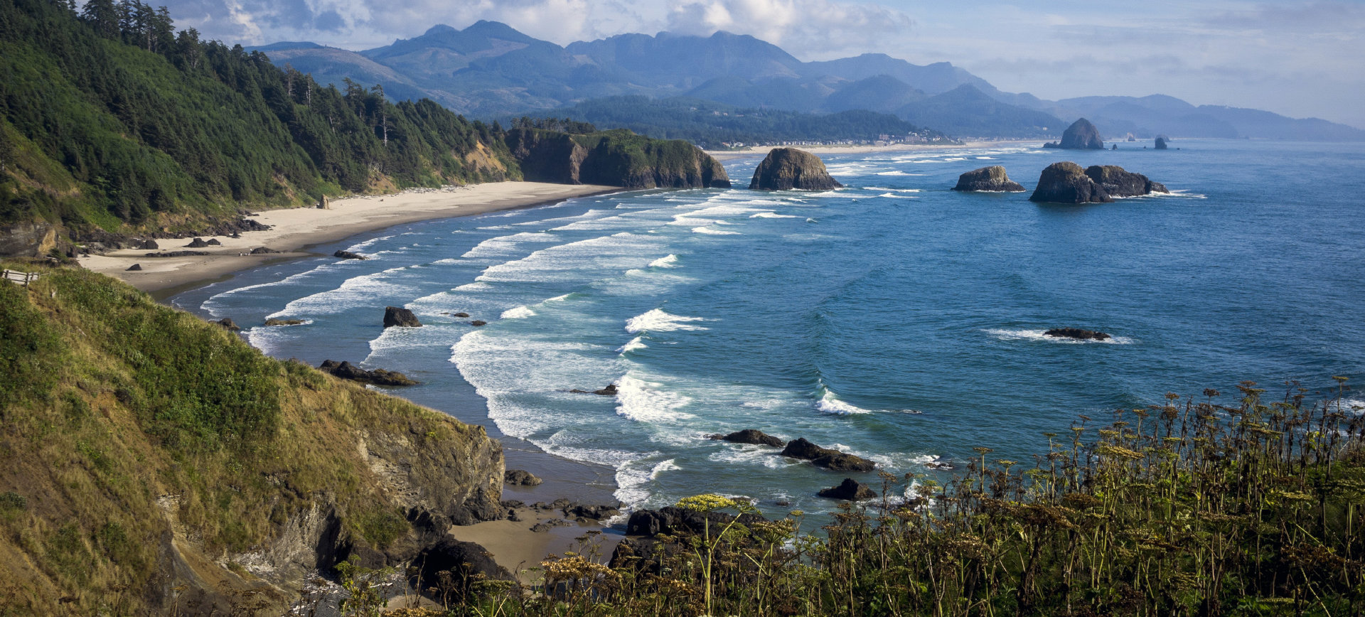 The 25 Best State Parks in America