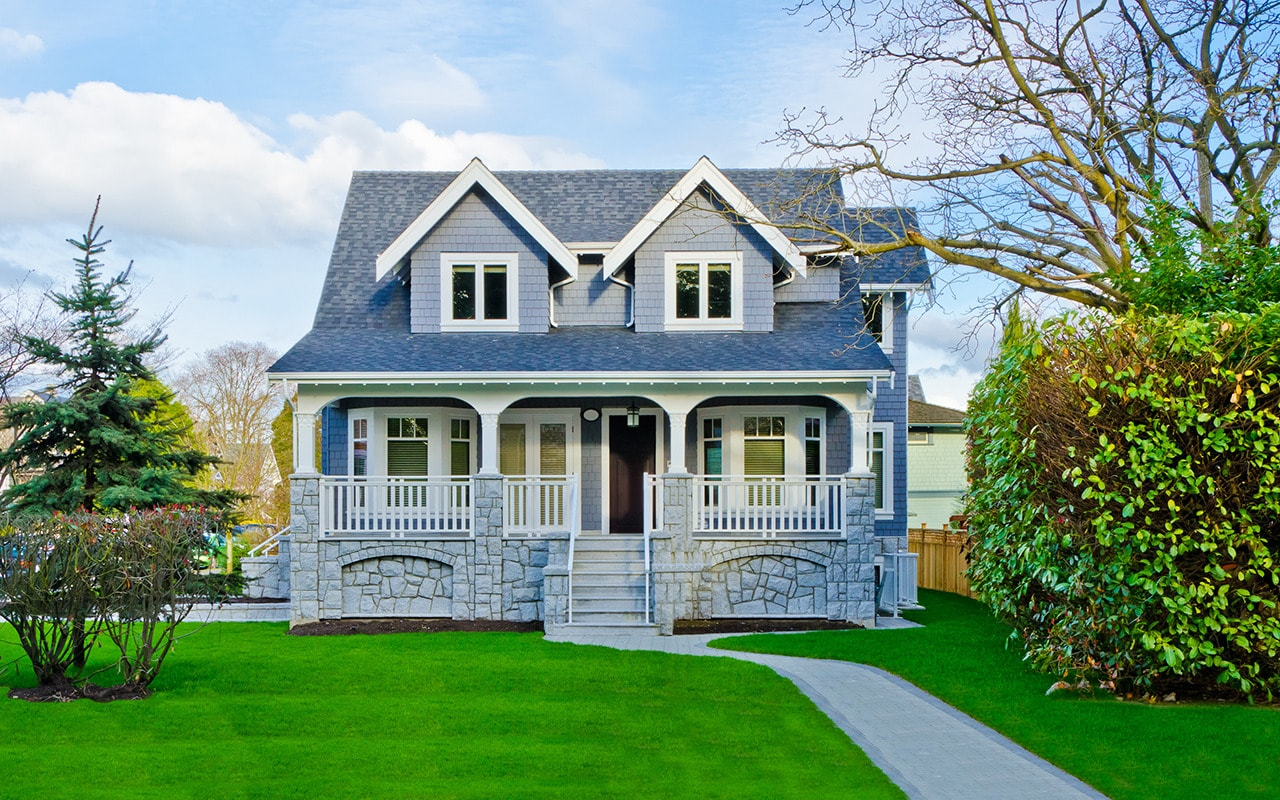 3 Tips to Keep in Mind on Your First Home Purchase