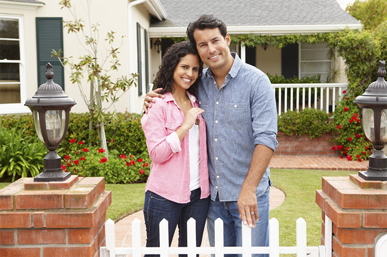 5 Important Questions to Ask at an Open House for First Time Home Buyers