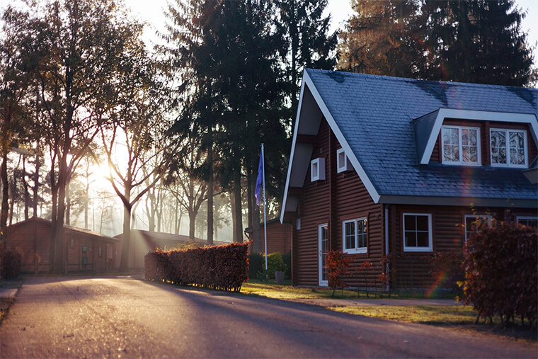 Home Buying 101: Preparing to Buy Your First Home