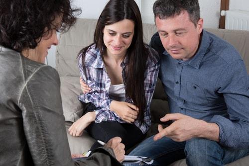 5 Big No-No's Every Homebuyer Should Know
