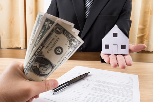 How to Win a Real Estate Bidding War