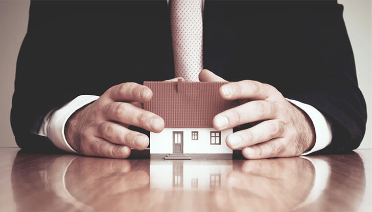 Pros and Cons of Renting to Own a Home