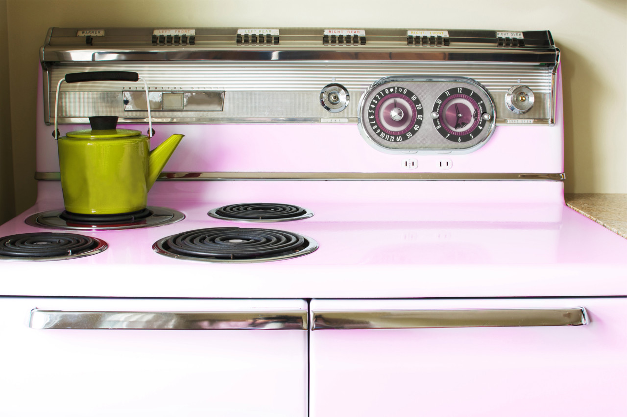 Appliance Lifespans and Costs to Replace (A Worksheet)