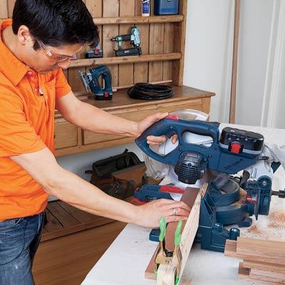 DIY: Must-Have Tools for Every Skill Level