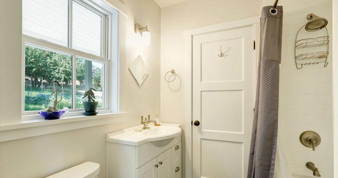 Bathroom Storage Ideas You'll Love