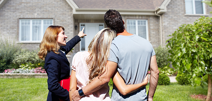Should a Home Be Occupied or Vacant When Home Selling?