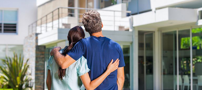 How to Avoid Home Buyer's Remorse