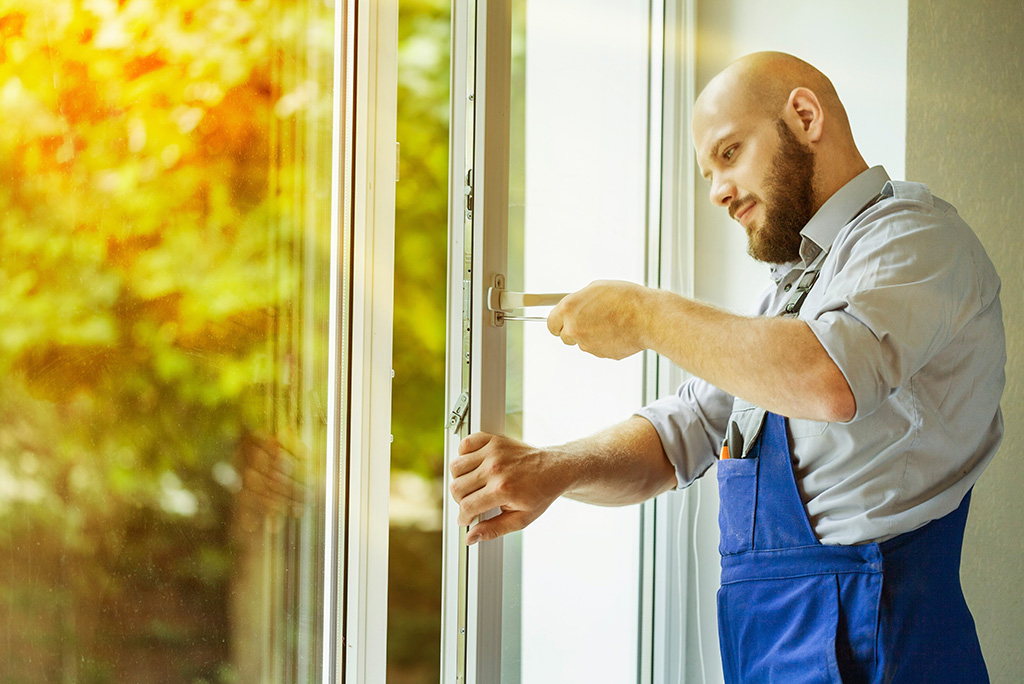 Should You Go For a Single Pane or Double Pane Window?